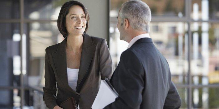 Invaluable Tips For Female Entrepreneurs
