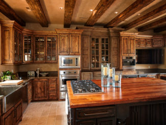 Why You Should Include Handcrafted and Custom Furniture in Your Home