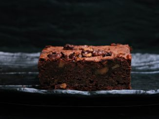 What Are The Elements That Make the Perfect Brownie? Your Top Questions Answered
