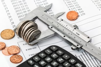 Three Simple Ways to Cut Your Costs