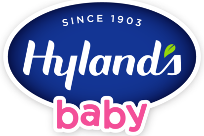 Fast Oral Pain Relief for Your Baby from Hyland's