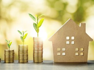Is a Home Equity Loan a Good Idea?