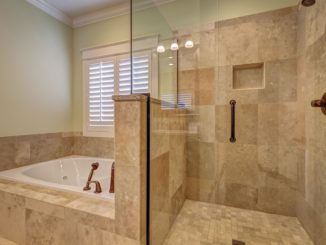 Tips to Remember When Installing a Shower Enclosure