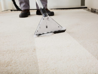 How Often Should You Get Your Carpets Cleaned?