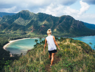 5 Health Benefits of Living Near the Mountains