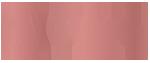 https://www.goddessrevive.com/app/desktop/images/logo.png