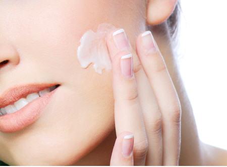 Image result for moisturizing skin