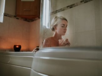 Signs That You Have to Invest in a Whirlpool Bath Despite the Price