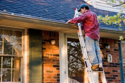 Maintenance Issues Tenants Are Responsible For