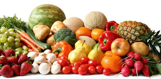 Image result for foods to moisturize skin