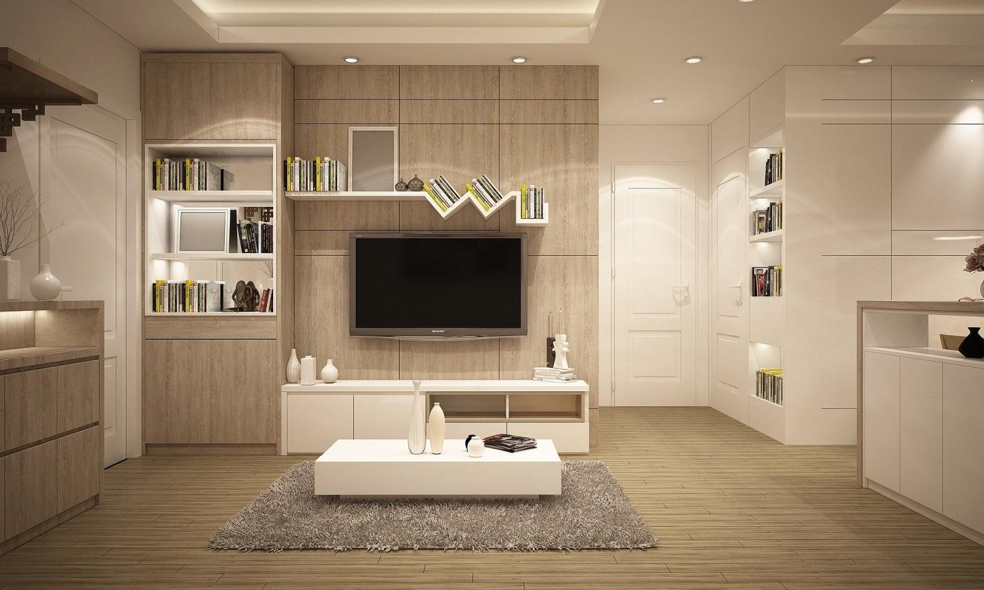 C:\Users\Admin\Downloads\furniture-998265_1920.jpg