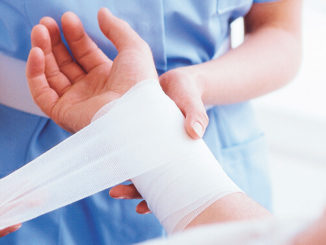 3 Personal Injuries That You Can Sue For On The Basis Of Negligence