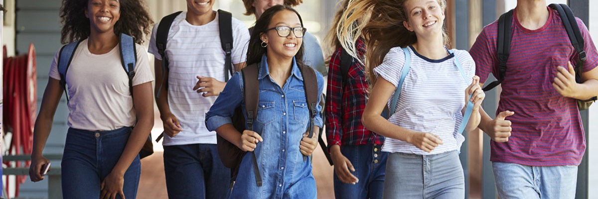 3 Ways To Help Your Child Who's Being Bullied At School