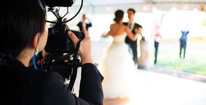 7 Important Questions to Ask Wedding Videographers When You Meet Them