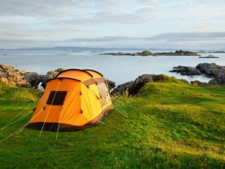 5 Common Mistakes to Avoid When Choosing a Camping Site in Cornwall