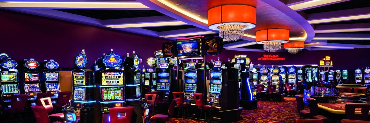 Bets that you should avoid when playing on a casino