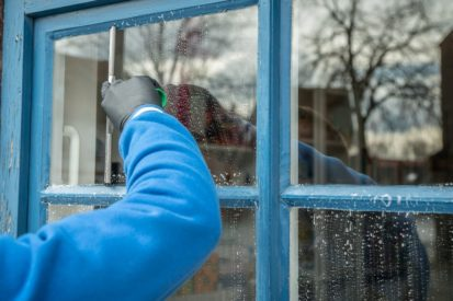 6 Very Useful Tips to Clean Windows More Effectively