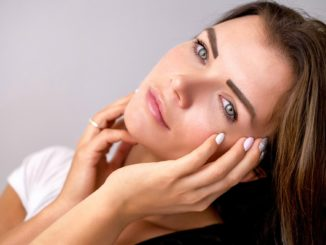 What is Combination Skin Type and How Do You Care for It?
