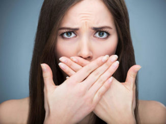 5 Best Ways to Avoid and Eliminate Bad Breath