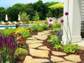 3 Tips For Creating A Backyard Your Family Will Love