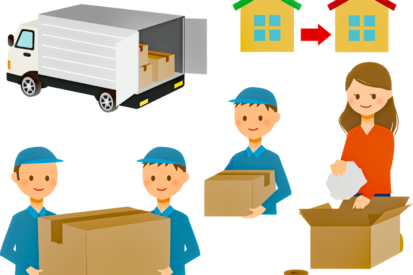 What You Can Really Expect from a Removals Company – and How to Choose the Best One