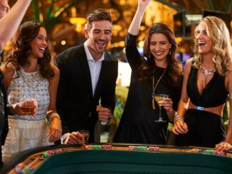 How To Increase Your Enjoyment When Gambling