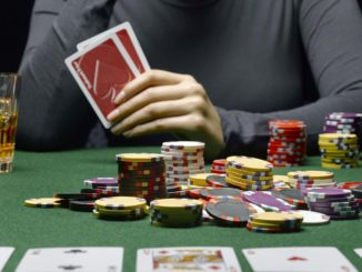 Know How To Win – Tips to Have Fun and Win More in Poker