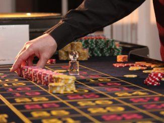 Casino Tips to Avoid Fraud Casinos