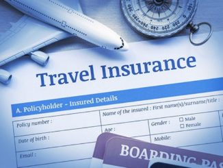 Why is Travel Insurance Important?