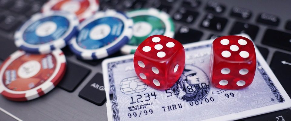What Are The Benefits Of Online Casinos