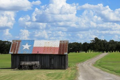 The Lone Star State – reasons to visit Texas
