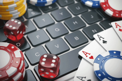 Effects Of Online Casinos On Regular In-House Casinos
