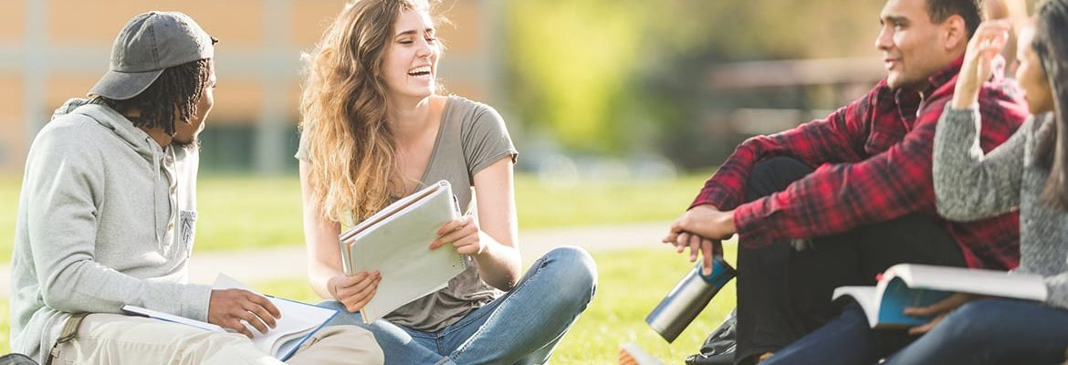 Tips for Helping Your Child Prepare for College