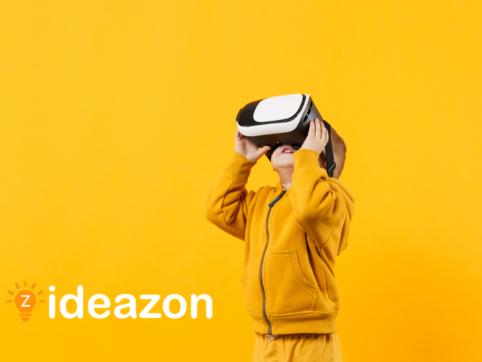 Ideazon Shares Their All-Time Favorite Crowdfunding Projects Featuring Baby Gadgets