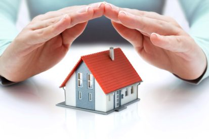 Is Total Home Protection A Good Home Warranty?