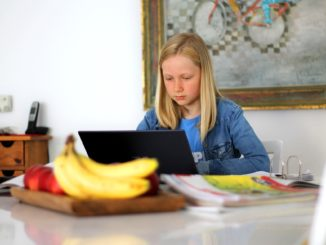 Free and great home-schooling resources