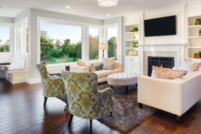 3 Tips For Staging Your Home To Get It Sold Fast