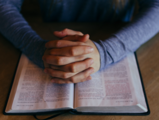 Gifts For Christian Friends That Won't Offend