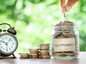 4 Signs You're Not Ready To Retire Yet