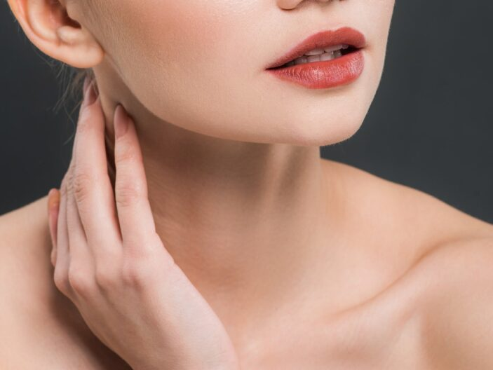 Side Effects You Can Expect After Facelift Surgery