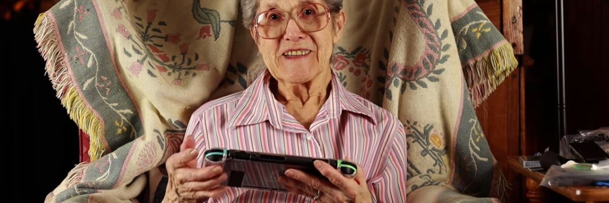 Fun Activities to Entertain Elderly Parents at Home