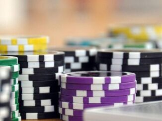 Multiplayer Casino Games: What Are They?