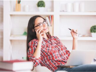 Female Entrepreneurship After Retirement: 5 Awesome Yet Low-Cost Ideas!