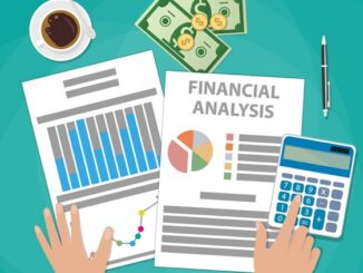 Top Business Finance Tips: How to Avoid Going Bankrupt in 2021