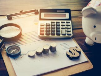 Ways on How to Keep Business Finances in Order