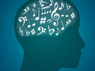 Positive Effects that Music Has on the Human Mind