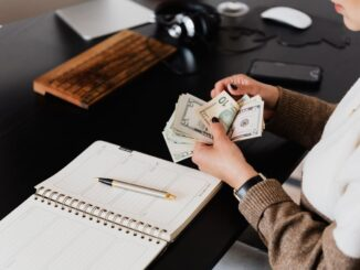Tips on How to Improve Your Finances