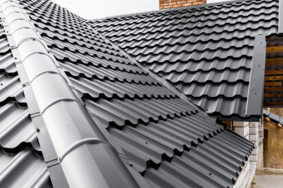 Advice On Roofing Inspection And Maintenance