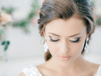 What's Better to Choose Lash Lift or Extensions for a Wedding?