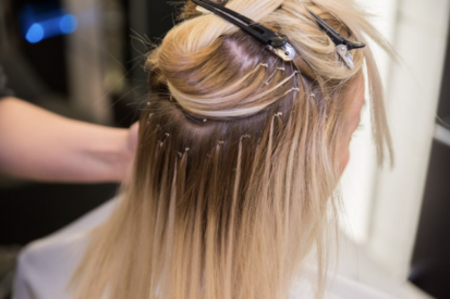 Which Hair Is Best for Hair Extensions?